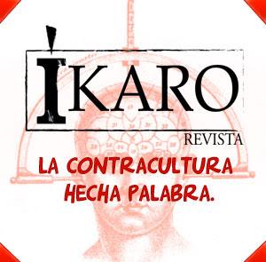Revista Ikaro