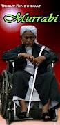 Tuan Guru Haji Hashim Pasir Tumbuh