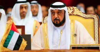 الإمارات: السجن لكل من يدعو عبر الإنترنت لقلب نظام الحكم