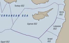 Στην τελική ευθεία η νομοθεσία για το δίκαιο της θαλάσσης και την ΑΟΖ.
