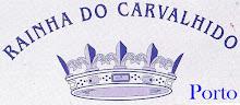 Rainha do Carvalhido
