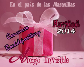 Amigo invisible