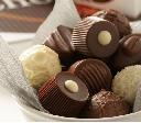 chocolates-y-dulces-en-el-trabajo