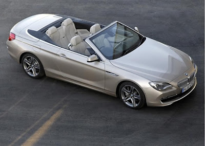 2012-BMW-6-Series-Convertible-Top-View
