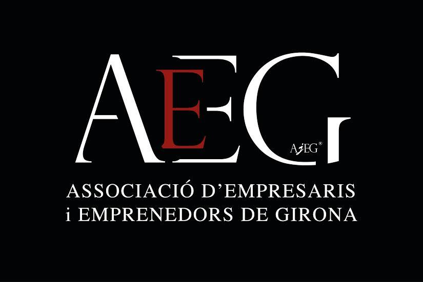 Associació d'Empresaris i Emprenedors de Girona