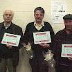 Η Φωτογραφία τιου Μήνα Δεκέμβρη 2012:Διαγωνισμός Σπιτίσιων Κρασιών 2003