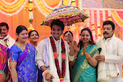 Hero Adi Marriage photos-thumbnail-13
