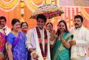 Hero Adi Marriage photos-thumbnail-13