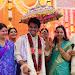 Hero Adi Marriage photos-mini-thumb-13