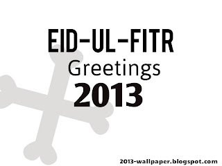 Eid-ul-fitr-greeting-wallpapers-2013(2013-wallpaper.blogspot.com)