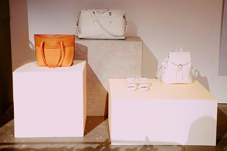 white bag primark 15