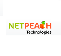 Netpeach Technologies Career Jobs
