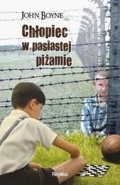 http://lubimyczytac.pl/ksiazka/173524/chlopiec-w-pasiastej-pizamie