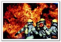 Corso Aggiornamento Antincendio Rischio bBsso