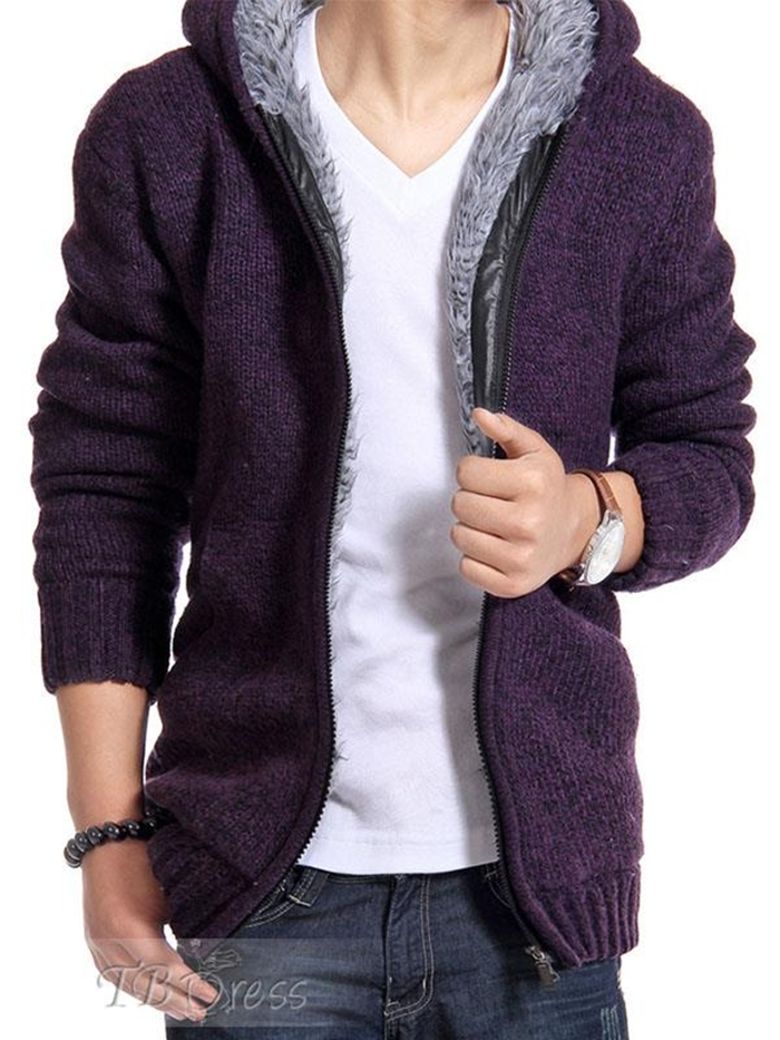 http://www.tbdress.com/product/Acrylic-Lined-Mens-Zip-Knit-Wear-11470118.html