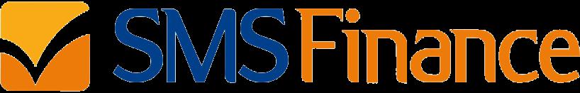 Lowongan Kerja PT. SMS Finance