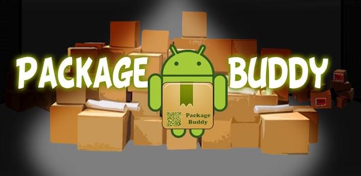 Exdialer donation crack. dragon age origins crack free download. velma gets