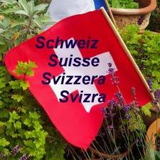 Schweizer Ziele und Reiseberichte