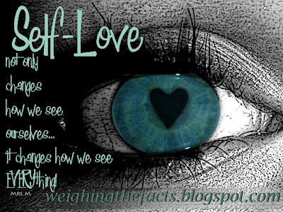 Self Love Quotes For Women. QuotesGram