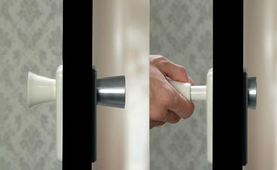 Creative Door Handles and Innovative Door Handles Design (21) 16
