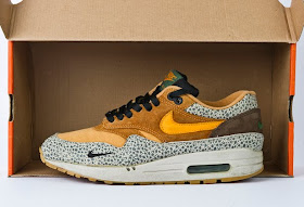 AM1 SA