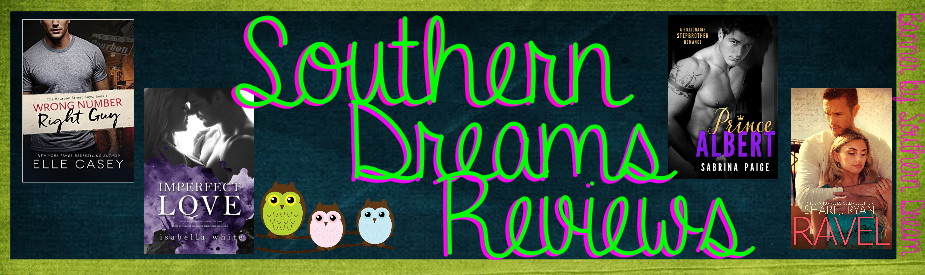 Southern Dreams Reviews