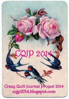 CQJP 2014