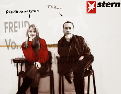 http://3.bp.blogspot.com/-4oh3WEOg_W0/UuBm84vwP_I/AAAAAAAANwI/-hhXnkybhzM/s1600/Adolfo+Vasquez+Rocca+y+Francisca+Prado+Stambuk+70+Psicologia+_+Minimal+Stern_2014+.JPG