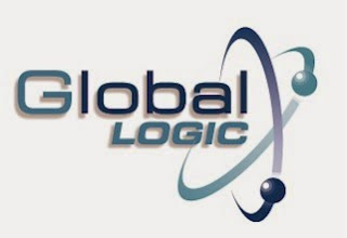 Globallogic Freshers Walkin on 25th-March-2014 in Gurgaon