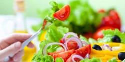 Sudah Pasti Amankah Makanan Organik?
