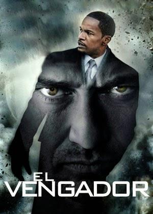 El Vengador (2009)