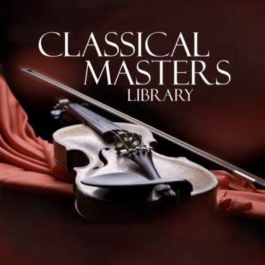 the decline of classical music genre today One way to trace the decline of the continuo and its figured genre, more important in form for solo and chamber music, while later in the classical period the.