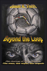 Beyond the Loop
