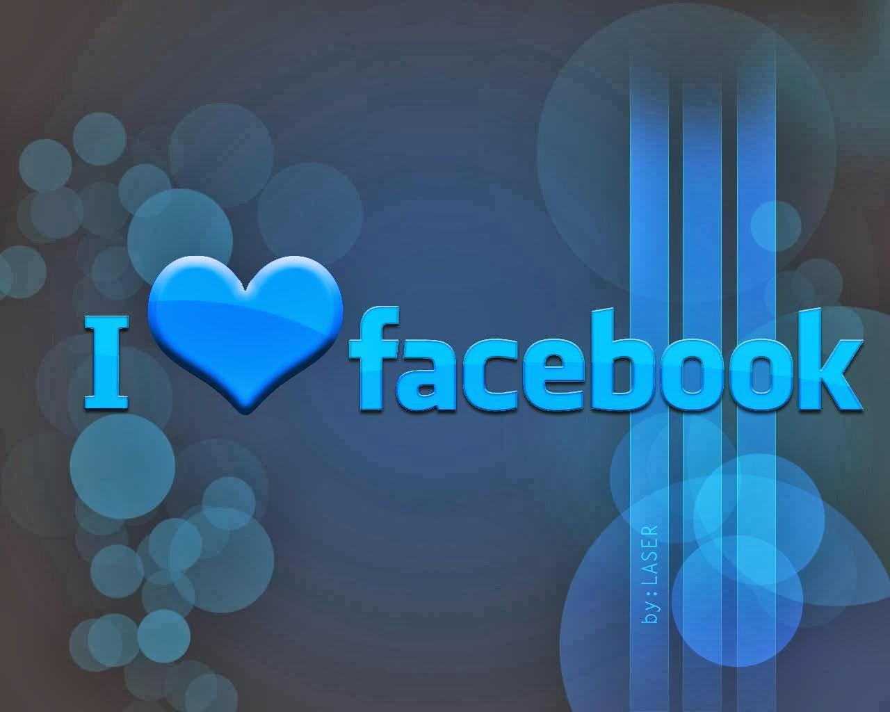 quanto tempo passamos no facebook