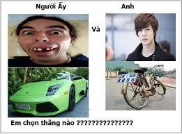 Những hình ảnh hài hước nhất Việt Nam (VN P1)