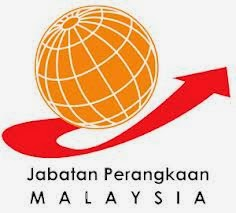 Job vacancies at Jabatan Perangkaan Malaysia