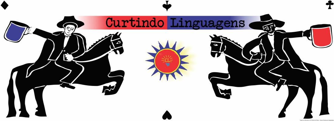 Curtindo Linguagens