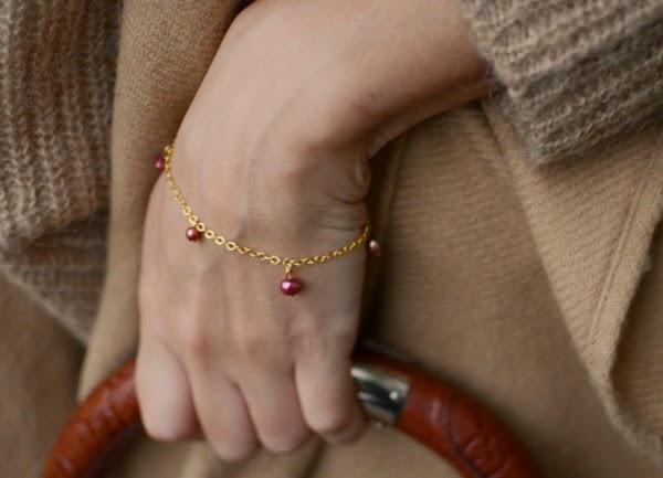 LamourDeJuliette_Cape_Winter_Outfit_Autumn_Fashion_Winter_Fashion_Look_008