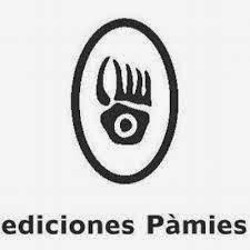 Ediciones Pámies