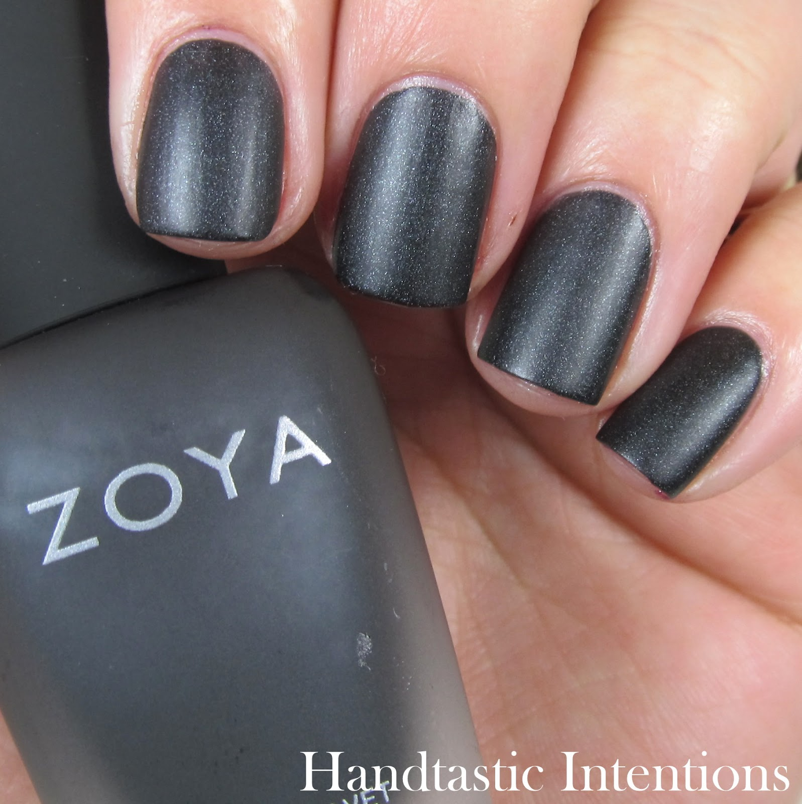 Zoya-Dovima-Swatches