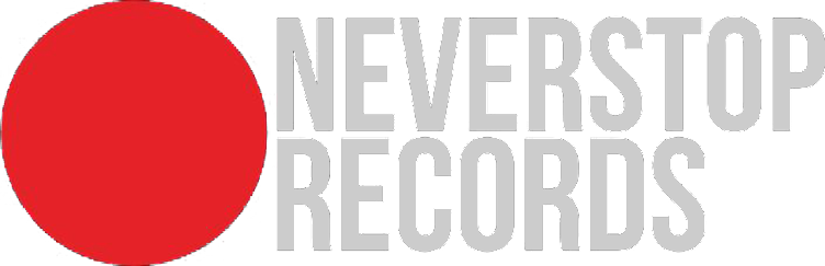 NEVERSTOP RECORDS