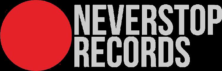 NEVERSTOP RECORDS