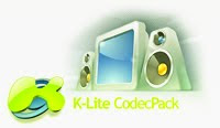      Lite Codec Pack 7.7.0