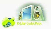الكودك الشهير لتشغيل الأفلام  Lite Codec Pack 7.7.0