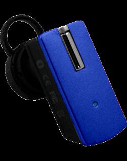 QuikCell Q7 Bluetooth Headset