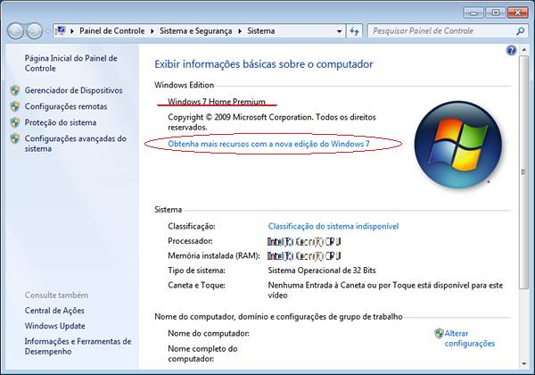 atualizar windows 7 para w10