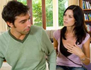 wwwsehatku.info-6 Hal Yang Buat Pria Merasa Kesal