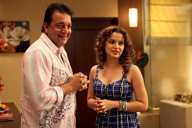 rascal hindi movie free