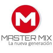 Radio Master Mix Huancavelica