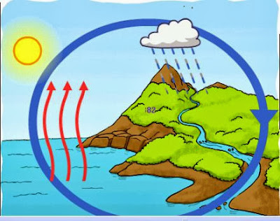 http://www.chimpon.es/2011/01/el-ciclo-del-agua/